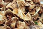 Recept Domáca vegeta - sušená zelenina bez glutamanu - sušený zeler