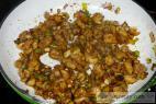Recept Diétná kuracia čína - diétná kuracia čína - príprava